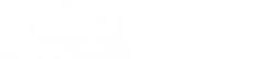 Логотип компании Интеллект