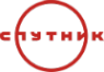 Логотип компании Спутник-ТВ