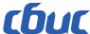 Логотип компании Тензор