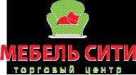 Логотип компании Мебель Сити