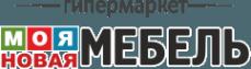 Логотип компании Dreamery