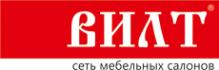Логотип компании Вилт