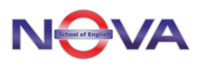 Логотип компании Nova
