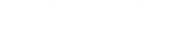 Логотип компании Британия