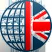 Логотип компании Оксфорд Академик Клаб