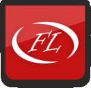 Логотип компании Фрилайн