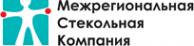 Логотип компании МСК ПЛЮС
