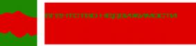 Логотип компании Ваш риэлтор