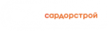 Логотип компании Сардорстрой