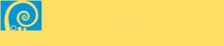 Логотип компании Золотко