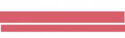 Логотип компании Мясторг-2010
