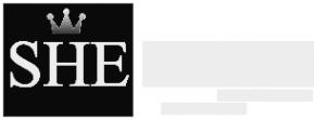 Логотип компании Шепорд