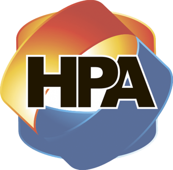 Логотип компании Новое Рекламное Агентство г.Саратов