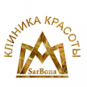 Логотип компании Клиника красоты SarBona