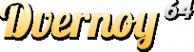 Логотип компании Ярмарка дверей