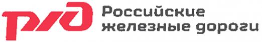 Логотип компании Платная скорая медицинская служба