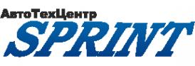 Логотип компании Спринт