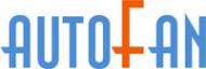 Логотип компании БасМастер