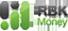 Логотип компании ВИН-КОД.РФ
