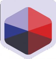 Логотип компании Эксперт-Консалтинг