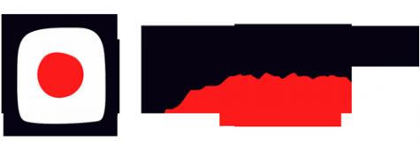 Логотип компании Социальные суши