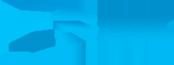Логотип компании Сателлит Софт Лабс