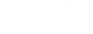 Логотип компании Телемак-Сервис