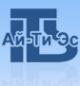 Логотип компании Ай-Ти Эс