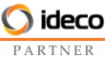 Логотип компании ИстСофт
