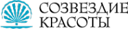 Логотип компании Созвездие красоты