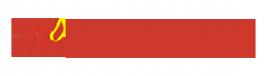 Логотип компании Термогаз