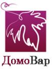 Логотип компании Домовар-Саратов