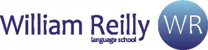 Логотип компании William Reilly