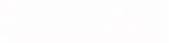 Логотип компании Рубеж