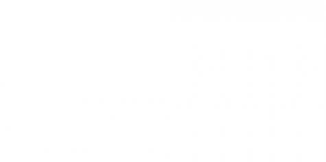 Логотип компании МетаЛайт