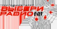 Логотип компании Русское Радио