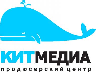Логотип компании Саратов 24