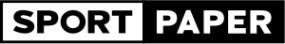 Логотип компании Спорт