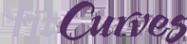 Логотип компании Fit Curves