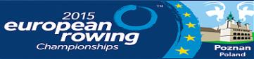 Логотип компании Спортивная школа олимпийского резерва по гребному спорту