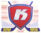 Логотип компании Кристалл