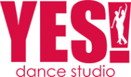 Логотип компании YES!