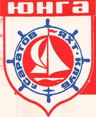 Логотип компании Юнга