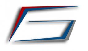 Логотип компании Глобал-Бетон