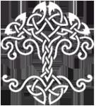 Логотип компании Парк