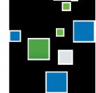 Логотип компании Кадастровая палата