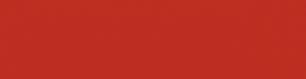 Логотип компании Арма