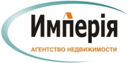 Логотип компании Империя