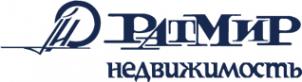 Логотип компании Ратмир