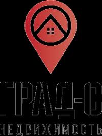Логотип компании Град-С